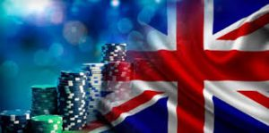 Best Mobile Slots in the UK – Can You Play on Mobile?