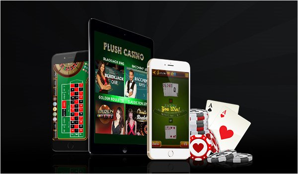 Play The Latest Table Games on Multiple Devices