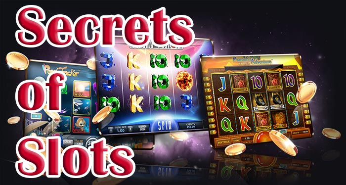 Learning How to Beat Online Casinos Offering Slots