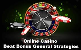 How to Beat Online Casinos – You Need to Take Notes on This!