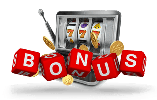 How to Use a Slots Sign Up Bonus When Using an Online Casino
