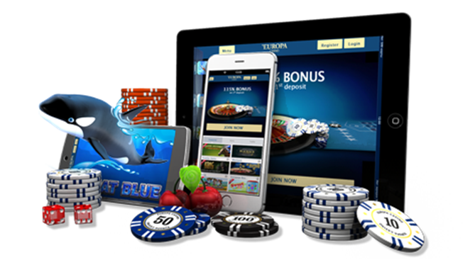 We Can Give you Advice on The Best New Phone Casinos 2020