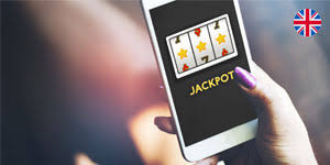 Get Jackpots When Playing at New Phone Casinos