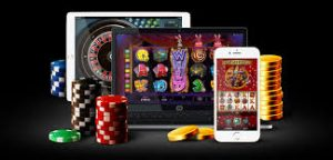 Phone Casino Mobile Gaming – New Bonuses and Offers for 2020!
