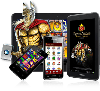 Learn all the Tips We Have To Offer For Phone Casino Mobile Gaming