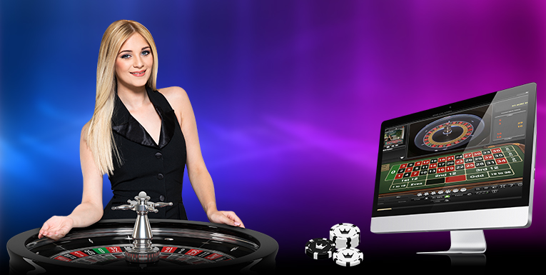 We Can Show You Where to Play Roulette Live Online Today