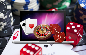 Play Vegas Style Online Casinos – Is It Like You Are in Vegas?