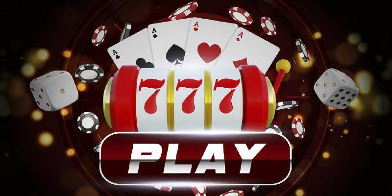 Play Vegas Style Online Casinos Today With Our Help