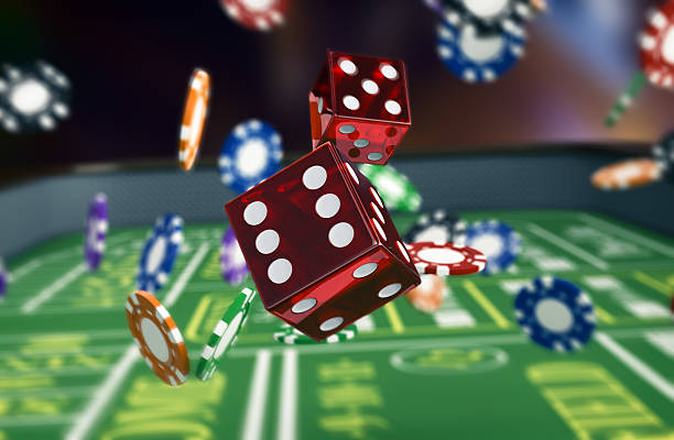 Get To Know The Best Places to Play Vegas Style Online Casinos